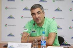 В Уфе требуют отставки Вайсфельда, а Шумаков забивает в стиле Гранлунда
