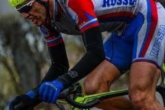 Юрий Кучерявый: Шоссейный велоспорт в стране не умер, мы меняем систему развития