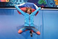 Елена Никитина: Иностранцы нам улыбаются, а за глаза…
