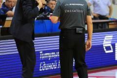 Роддик сыграет с Вердаско в финале турнира в Сан-Хосе