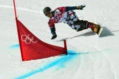 Правда ли, что Америка отобрала у России олимпийскую медаль? Хроника скандала