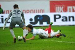 Австрия не смогла победить Фареры. Отборочный матч ЧМ-2010