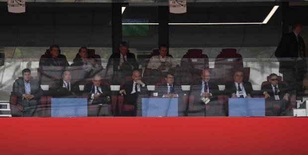 Олег Блохин: В Узбекистане действительно серьезная сборная