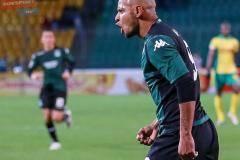 Полузащитник «Локомотива» Владислав Игнатьев: Звали в «Зенит». Но выбрал «Локо»