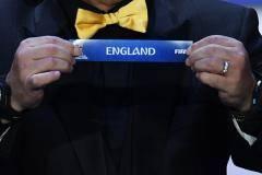 Англичане снова хотят бойкотировать ЧМ-2018. Они сошли с ума?