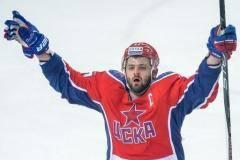 Вячеслав Фетисов: Не лишайте Радулова мечты, как было с Михайловым и Петровым