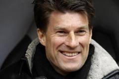 Бывший тренер «Спартака» может стать спортивным директором «Барселоны»
