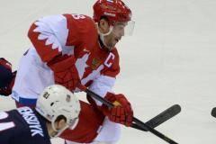 5 великих русских хоккеистов не выигравших Олимпиаду