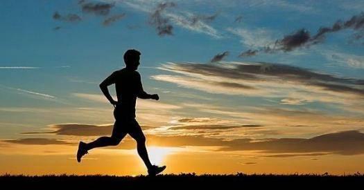 Как бегать быстрее Правильное дыхание при беге советы тренера