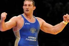 Главный тренер сборной России по греко-римской борьбе: Хорошо, что Хасан Бароев не вляпался в турецкое шоу