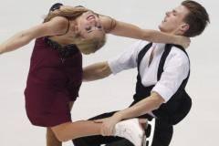 Никита Кацалапов: Успех Ильиных и Жиганшина на «Гран-при» разозлил и подстегнул