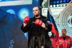 Вадим Корнилов: После победы над Мансуром Кузьмин попадет во многие рейтинги