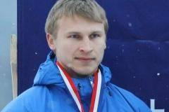 Дмитрий Труненков: Морально я не готов выступать на чемпионате мира при Людерсе