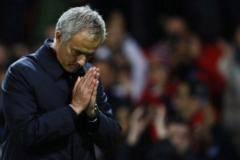 «Юнайтед» не будет покупать, мы копим деньги». Кто покинет «Манчестер» в январе?