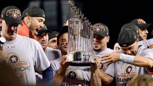 Американская мечта. Бейсбольный клуб стал чемпионом благодаря книге «Манибол»! - «Бейсбол»