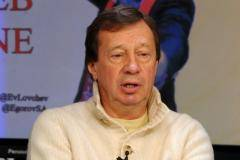 Corriere dello Sport: «Феррари» выбирает между Физикеллой и Кубицей
