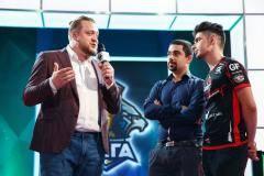 FlashInTheNight и все, что нужно знать о чемпионате мира по League of Legends