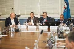 БК «Лига Ставок» отметила рост интереса к матчам РПЛ