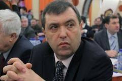 Аминов – Фурсенко: встретьтесь с Толстых. И отчитайтесь!
