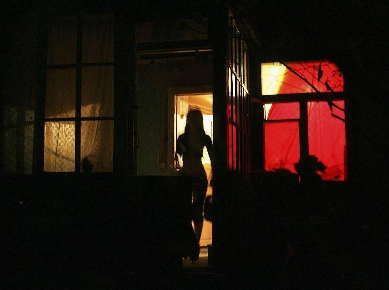 Где найти проституток в социальных сетях, самые красивые пизда видео