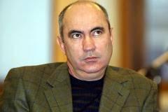Какую марку предпочитает Бердыев? Наставник «Рубина» прокомментировал предстоящий матч с «Атлетико»