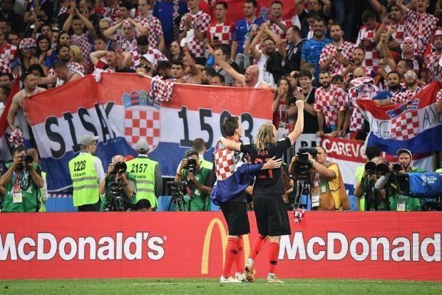 Питер Одемвингие может сменить «Вест Бромвич» на «Челси»