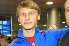 Дмитрий Труненков: Сочи-2014 - праздник для миллионов