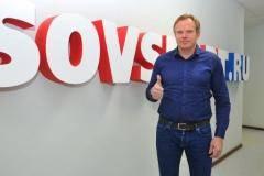 Денис Тихомиров: После Олимпиады в Сочи в сноуборде затянули пояса