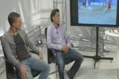 «Нам четко дали понять, что сборная России всем надоела»... Самые яркие цитаты передачи «Суд идет» (видео)