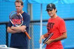 5 звездных дуэтов «игрок-тренер» на турнире в Индиан-Уэллсе