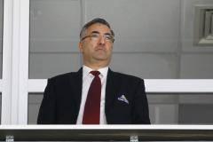 «Меняем вектор развития» — почему «Салават» уволил самого яркого менеджера Лиги