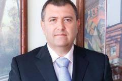 Алишер Аминов: Нынешний состав исполкома РФС не в состоянии решать проблемы развития футбола, коррупции