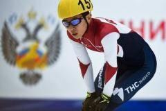 Ждем от Ана медалей в Корее? Анонс уик-энда в зимних видах спорта