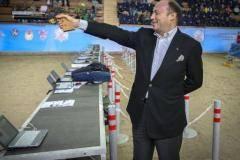 Вячеслав Аминов: Я пока не знаю, кто должен ехать на Олимпиаду