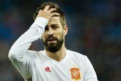 «Сборная России могла выйти победителем». Рамос и другие – после матча в Питере
