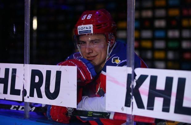 Андрей Кузьменко: В последний вечер турнира выкинули из окна диван!