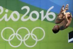 Дмитрий Саутин: Это позор! На Олимпиаду не взяли врача, а поехал какой-то шаман