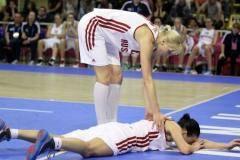 Легионеры угробят российский спорт. Виталий Славин о серьезной проблеме отечественного спорта