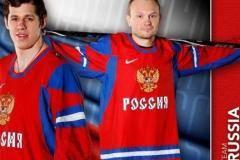 Сергей Гончар: Очень обидно за игроков НХЛ, если их не отпустят на Олимпиаду
