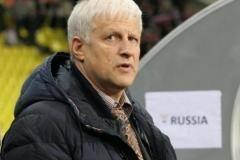Экс-президент РФС Сергей Фурсенко получил 16 миллионов рублей вознаграждения от «Газпром Нефти»