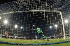 Диего Симеоне: Рано думать, что Лига чемпионов нам гарантирована