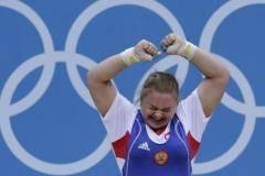 «Зачем на ЧМ повезли «грязных» спортсменов?»