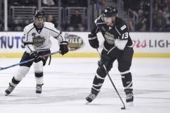 Команда Гретцки обыграла команду Лемье в рамках Матча всех звезд НХЛ