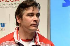 Альберт Демченко: Лох был сильно расстроен, но похвалил русских