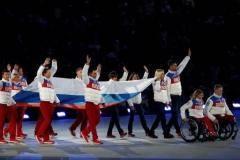 Михаил Терентьев: Паралимпийский комитет нарушил конвенцию о правах инвалидов