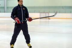 Роман Ротенберг: по выручке СКА уже догнал клубы НХЛ