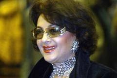 Ирина Винер-Усманова: Ясамой себе неродственница. Идаже неблизкий человек