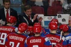 Нужна ли КХЛ гвардия Брагина? Где продолжат карьеру лидеры нашей «молодежки»
