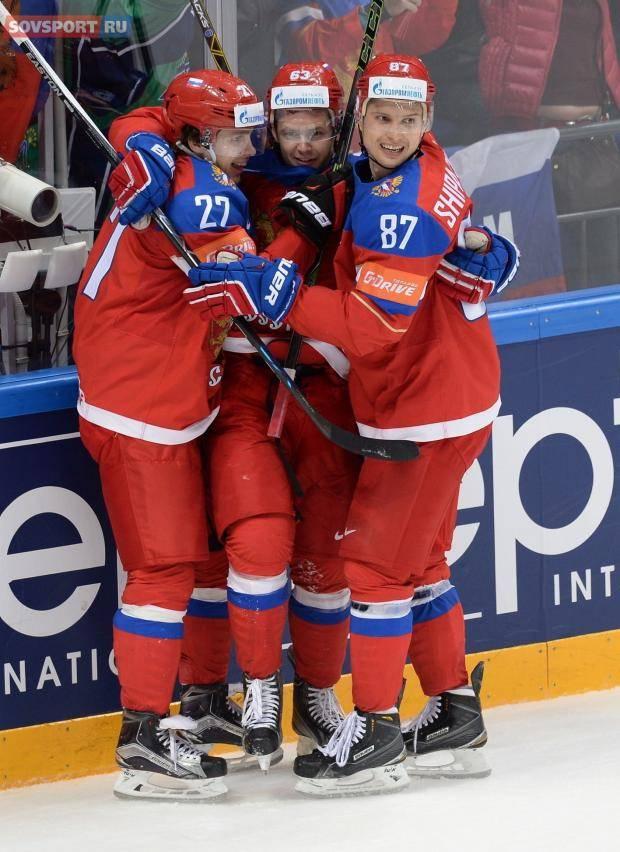 Гаджи Гаджиев: Наш капитан не имел права так поступать