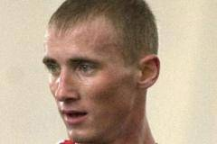 Полузащитник «Краснодара» Владислав Игнатьев: Смородская позволила уйти